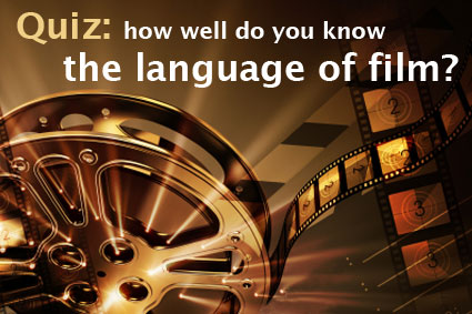 Language-of-Film